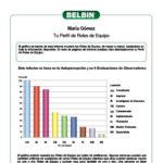 Informe-de-Roles-de-Equipo-Belbin-IAP-y-EO-03