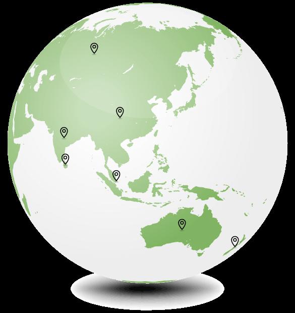 delegaciones-Asia-Oceania-Belbin