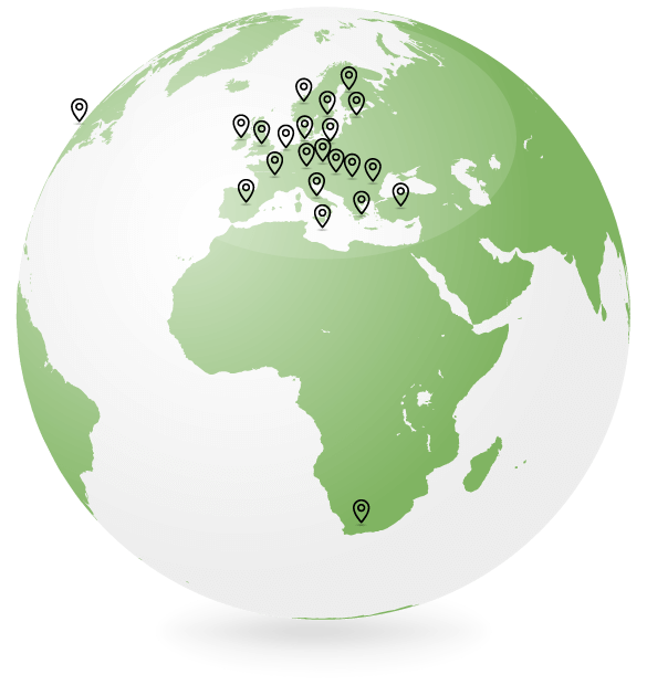 delegaciones-Europa-Africa-Belbin