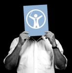 roles-equipo-coordinador