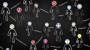 Cómo interpretar y obtener el máximo rendimiento de los Informes Belbin de Equipo/Grupo