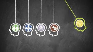 Autoconocimiento y eficacia personal; Cómo utilizar los Informes Belbin para mejorar