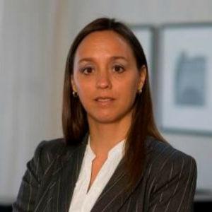 Ana Inés Ruiz Belbin Uruguay