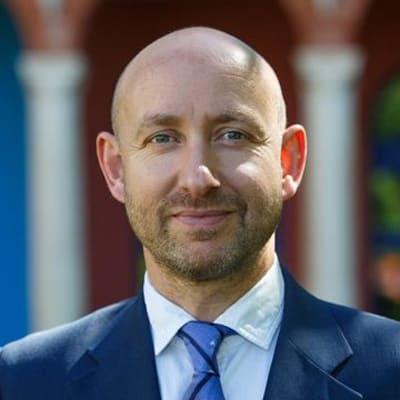 Javier Marcos, Formador Belbin