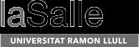 La Salle Universitat Ramon Llull