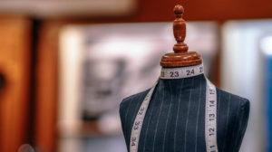 ¿Por qué es importante medir el comportamiento?