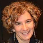 Ana Arroyo acreditada metodología Belbin