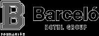 Barceló Hotel Group Formación