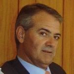 Moisés Alegre