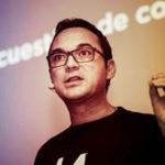 Pere Rosales Fundador y CEO de INUSUAL
