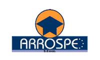 ARROSPE. Para los equipos / grupos de Alto Rendimiento<br />