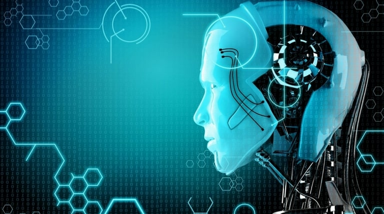 belbin inteligencia artificial