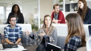 El informe Belbin en EADA para desarrollar habilidades profesionales