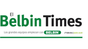 Belbin gratis