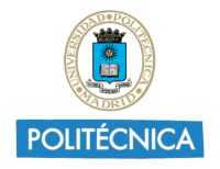 universidad politecnica Madrid