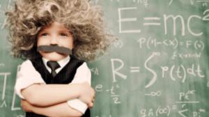 Cursos Belbin: ¡conviértete en un experto!