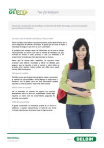 Informe GetSet