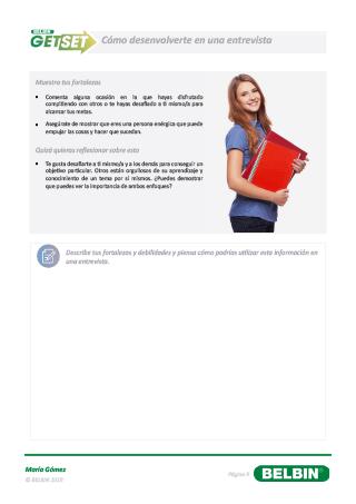 informe-getset-11