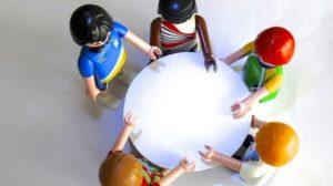 Soft skills: alumnos mejor preparados en la UAB