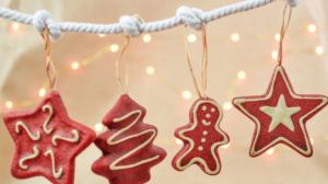 ¡Feliz Navidad, Feliz Diversidad!