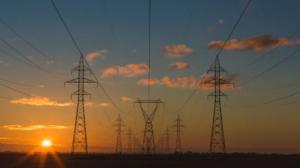 Experiencia con equipos virtuales en una multinacional energética