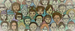 Pensamiento de grupo y la diversidad de comportamientos
