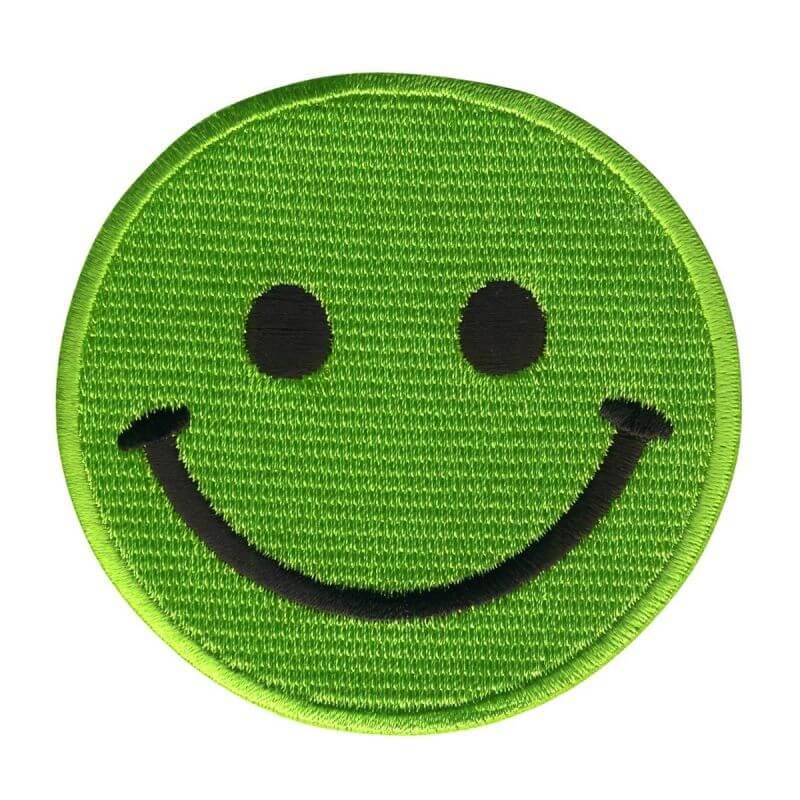 belbin sonrisa