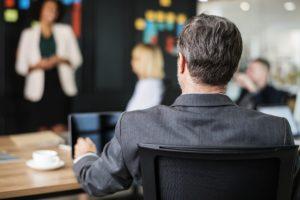 como tratar a personas dificiles en el trabajo