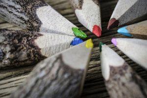 Liderazgo participativo frente a otros estilos de liderazgo