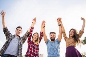 Salario emocional: ideas para gestionar el talento