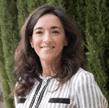 Amalia Santos Jimeno Executive Coach por ICF