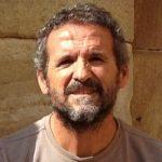 Antonio de Miguel Hernando