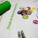 Kit Círculo de los Roles, dinámica Belbin