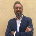 Joaquin Gonzalez del Pino