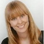 Stefanie Muler
