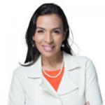 Melany Cadenas