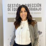 webinar Noelia romero