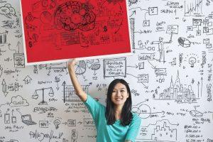 Identidad profesional y desarrollo personal: Máster en la UPV-EHU