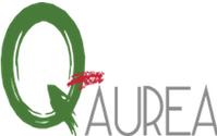Logo qáurea