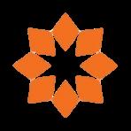 Logo Universidad Lima
