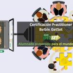 certificacion practitioner belbin getset