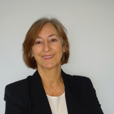 Sonia Erkoreka