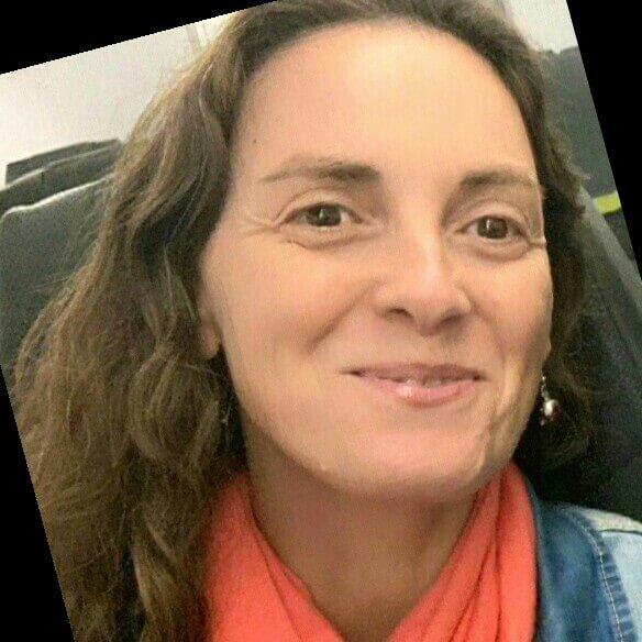 empleabilidad: Eva Sanchez