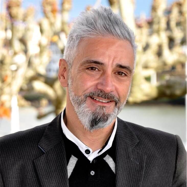 empleabilidad Jon Ander Delgado