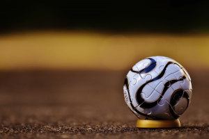 ¡Eurocopa 2020 y el apoyo de los Roles Belbin!