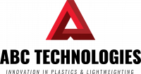 ABC Tech